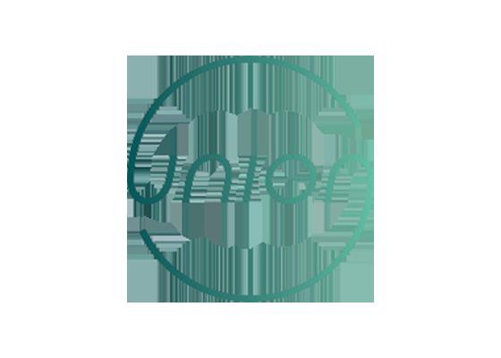 Union MTh Study Days: Semester 1