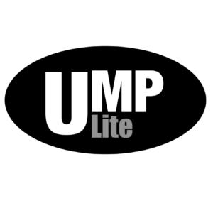 UMP Lite