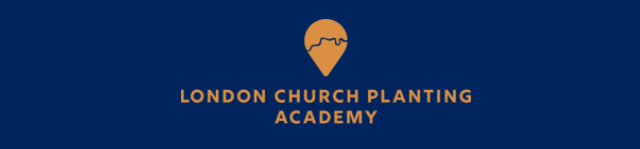 London Church Planting Academy